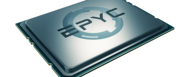 Intel Parla Male Del Design Epyc Di AMD
