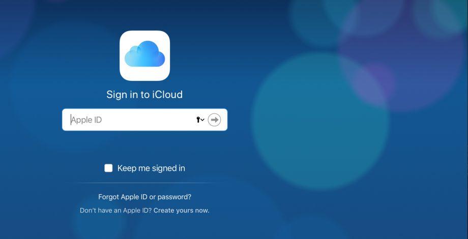 Apple Offre un Mese Gratuito di iCloud