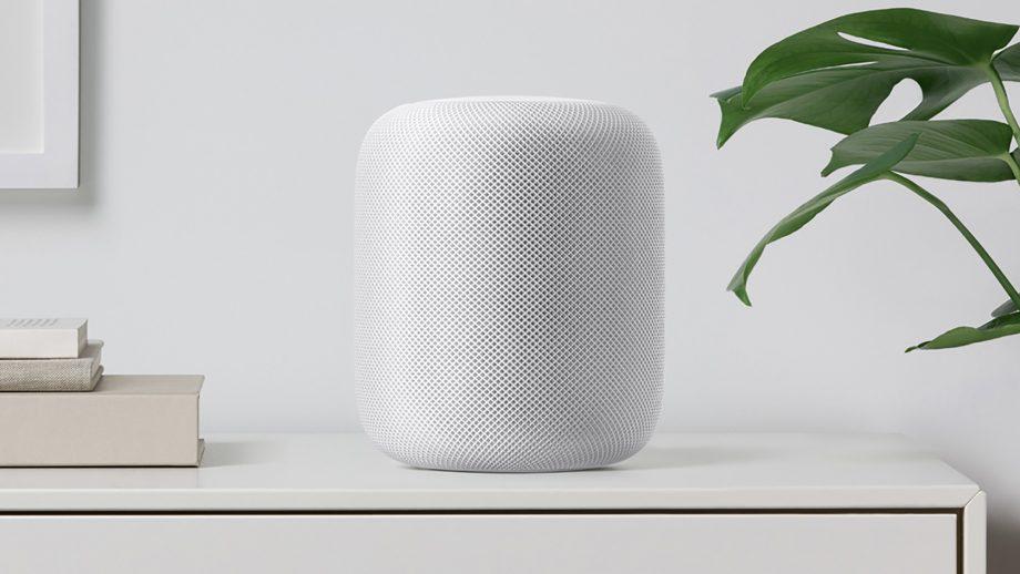 Apple Lancera' un HomePod Economico Sotto il Brand Beats