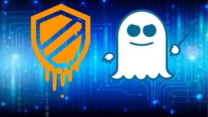 Intel Avvisa Gli Utenti di Non Installare le Patches Per Spectre & Meltdown