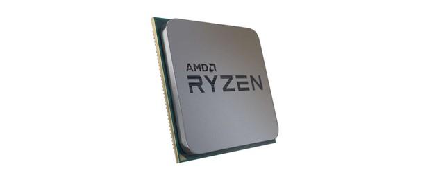 """AMD Offre un """"book kit"""" Per i Compratori Dei Ryzen 2nd Gen"""