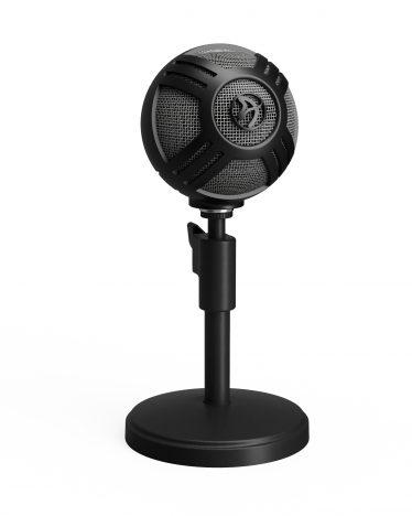 Sfera Pro - Microfono Perfetto Per i Nuovi Streamers