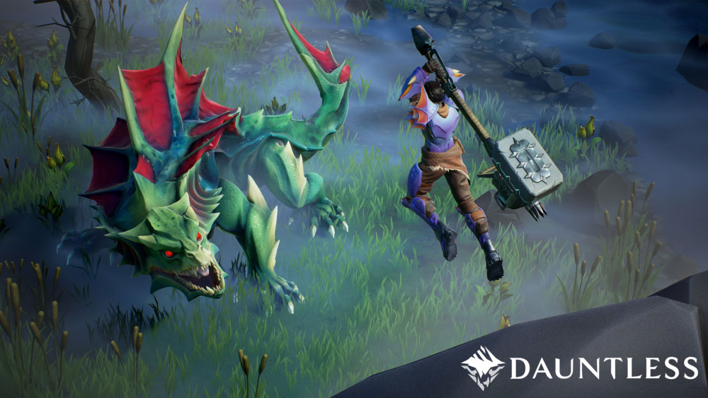 Behemoths, Armi, Armature, Combattimento - Guida Per i Nuovi Giocatori