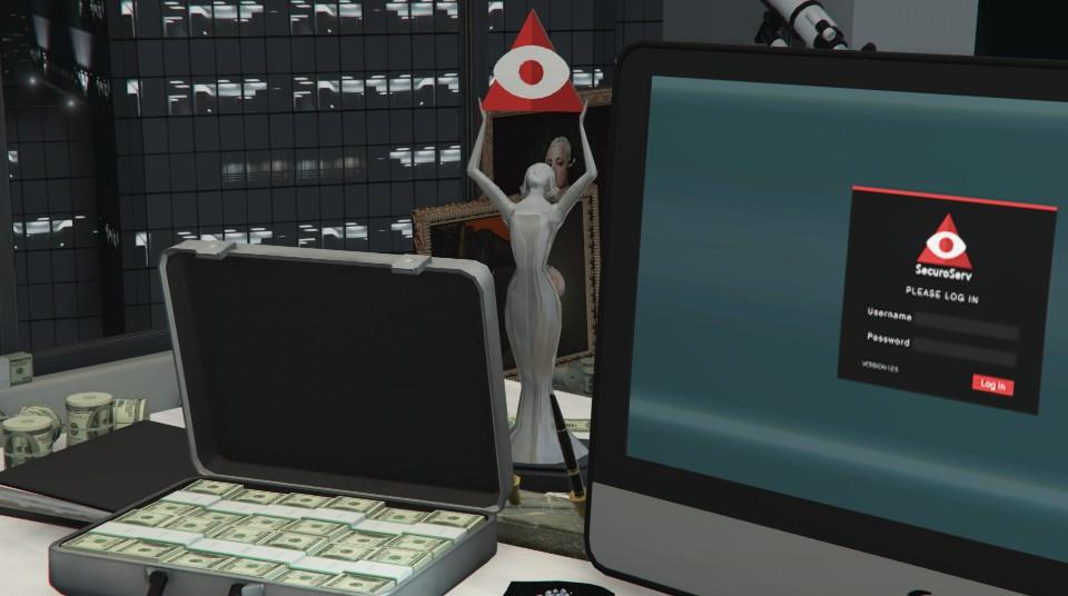 Come diventare CEO in GTA Online e iniziare a fare profitti