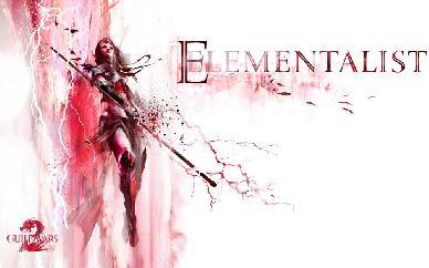 Dettagli sugli Attunements & Overload dell' Elementalist