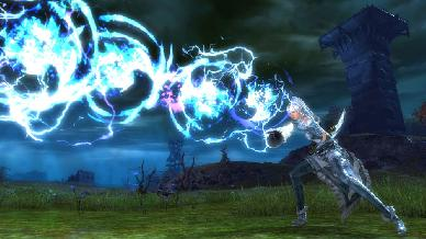 Migliori Build e Rotations dell' Elementalist (PVE)