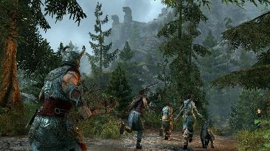 Dungeons -  Quali Fare e Dove Trovarli