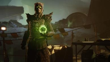 Come trovare le Withered Plumes di Destiny 2 e completare l' Essenza dell' Oscurita'