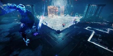 Come ottenere il secondo aspetto di Stasis in Destiny 2: Oltre la Luce
