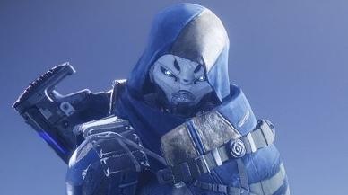 Guida Born in Darkness di Destiny 2 - Come completarlo e ottenere le granate Duskfield e Coldnsap