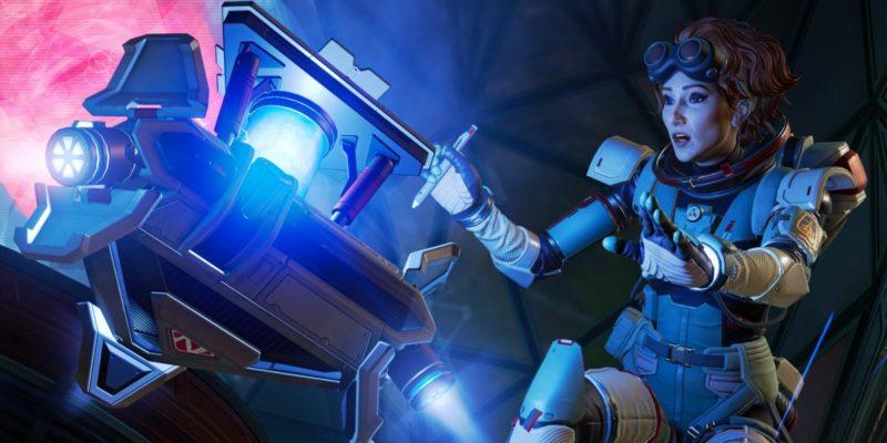 Apex Legends pianifica di apportare molti cambiamenti al Battle Pass