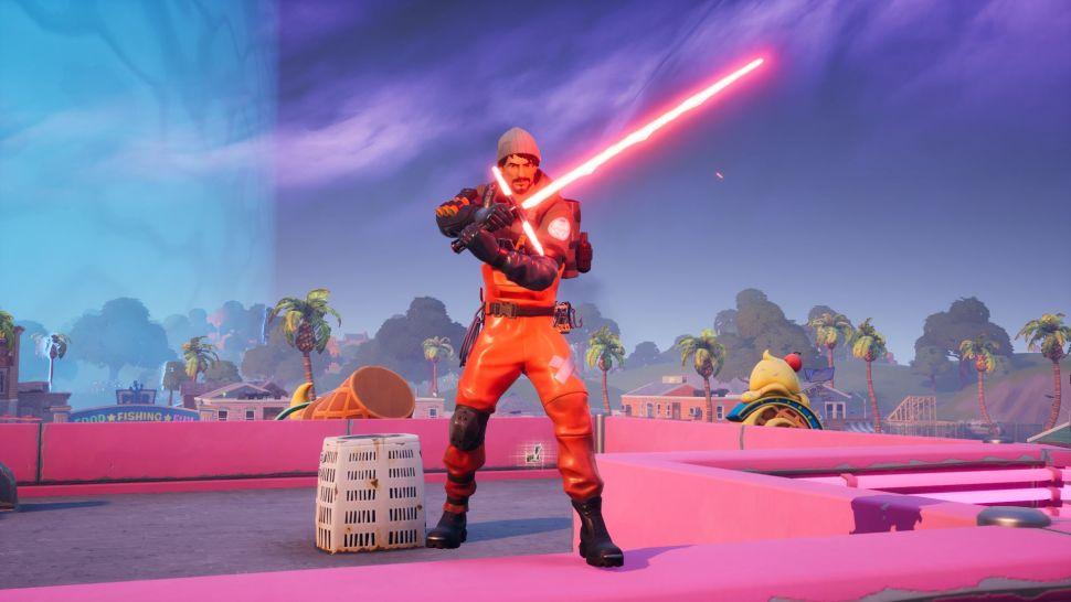 Fortnite e' il gioco ad aver incassato piu' soldi nel 2019
