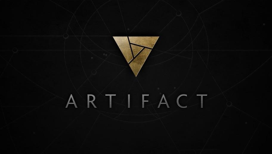 Artifact - Il Nuovo Gioco di Carte Basato su Dota 2