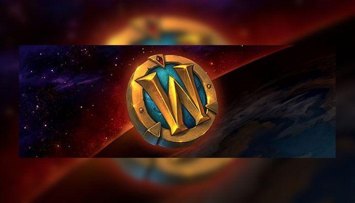 Immagini World of Warcraft