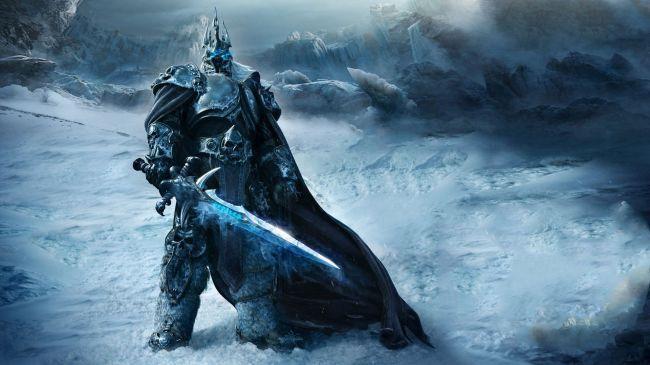 World of Warcraft Classic potrebbe aprirsi alle espansioni The Burning Crusade e Lich king