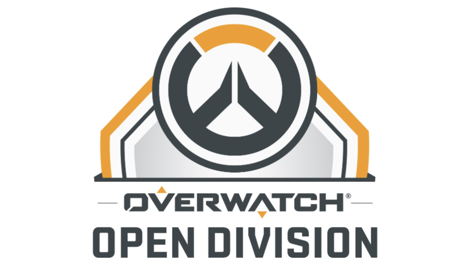 La Korea ha il Maggior Numero di Team Inscritti Alla Open Division