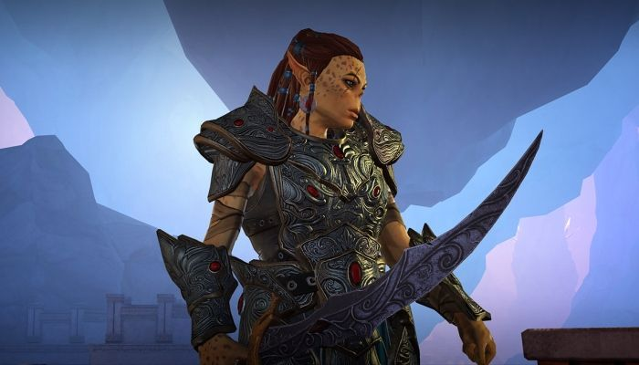 Pubblicate le ultime Patch Notes di Neverwinter
