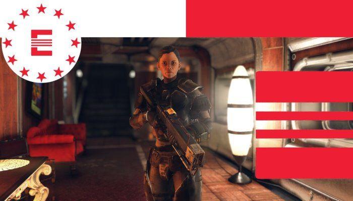 Nuovi dettagli su alcune delle Fazioni che potremo ritrovare in Fallout 76