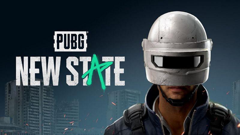 PUBG: New State sara' il nuovo battle royale per cellulare prodotto dal team di PUBG