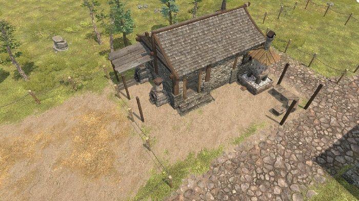 Il Sandbox Fractured abbassa i prezzi per accedere all'Alpha