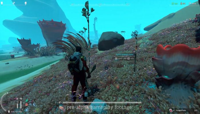Un video di 7 minuti mostra il Gameplay di Population Zero