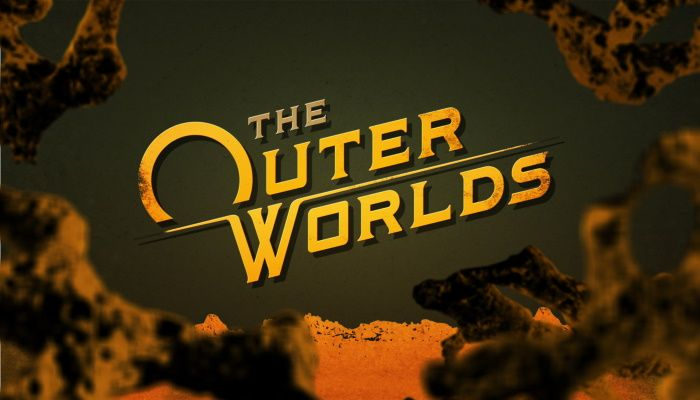 The Outer Worlds in arrivo sulla Nintendo Switch il 6 Marzo