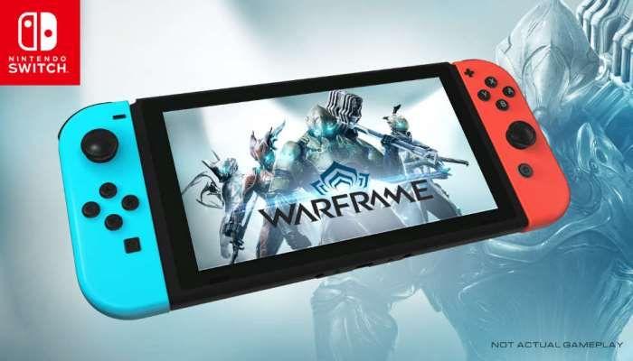 In arrivo anche la versione per Nintendo Switch