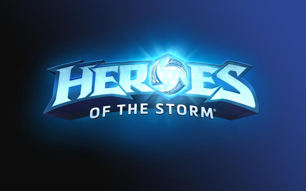 La Blizzard cancella la Pro League di Heroes of the Storm