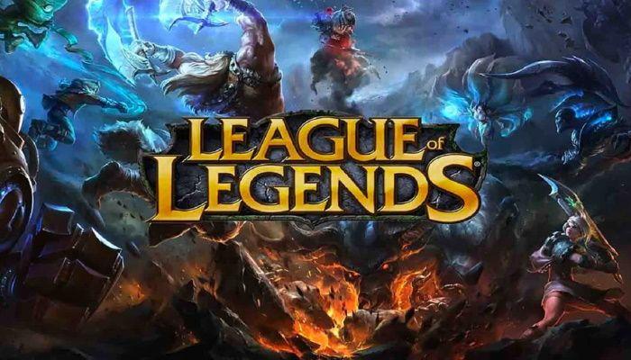 La Riot conferma di stare lavorando ad un MMO di League of Legends