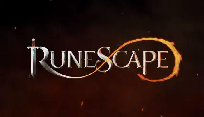 A fine Luglio si terrà un fine settimana con doppia XP per RuneScape