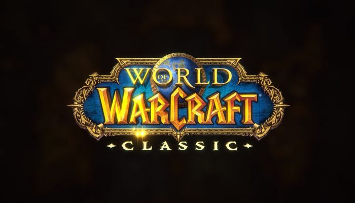 L' ultimo video di WoW Classic parla del design originale di Stormwind