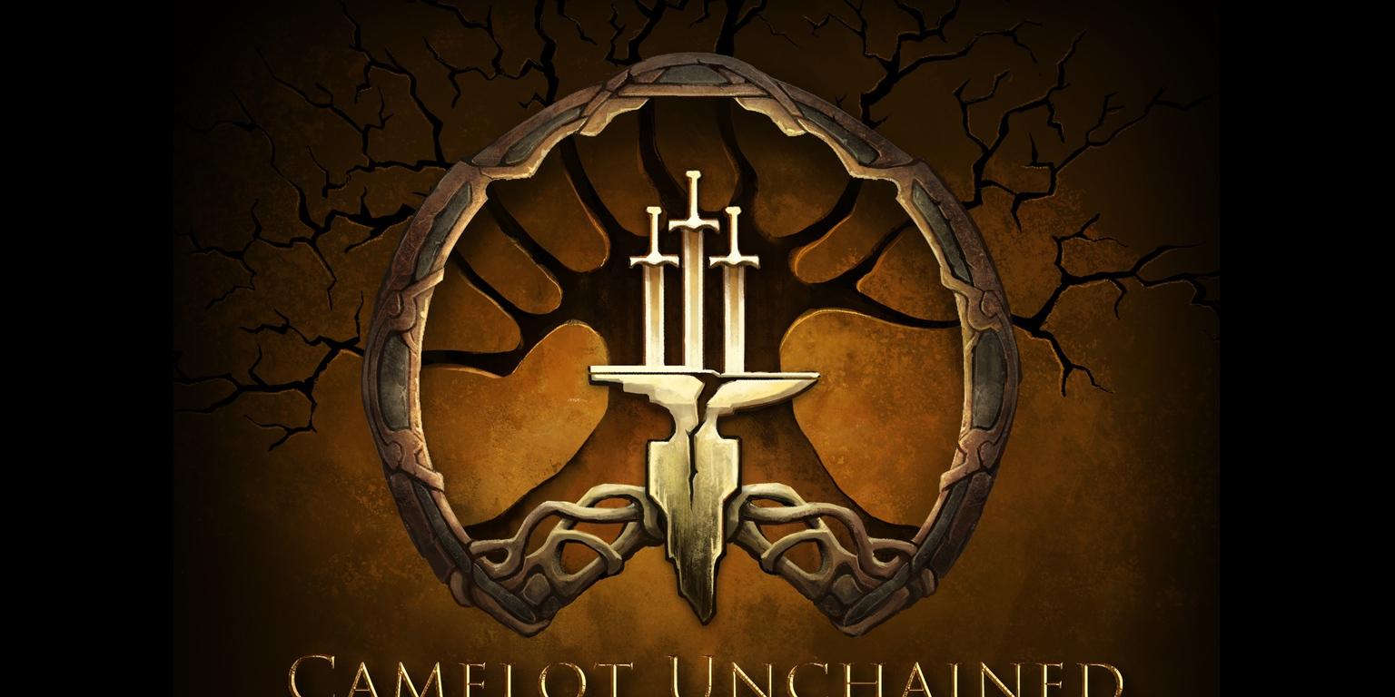 Camelot Unchained fa' passi in avanti, presto partiranno i test per le classi Devout