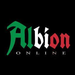 AlbionOnline Italia e' un nuovo progetto per aiutare i giocatori Italiani su Albion Online