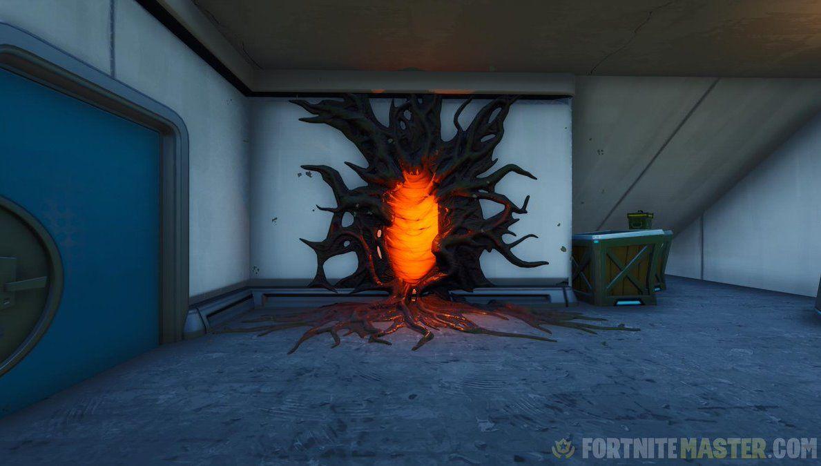 Anche Fortnite si prepara al debutto della Stagione 3 di Stranger Things