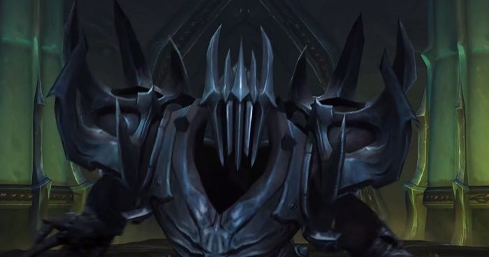 World of Warcraft testera' Shadowlands su Torghast il 13 Novembre