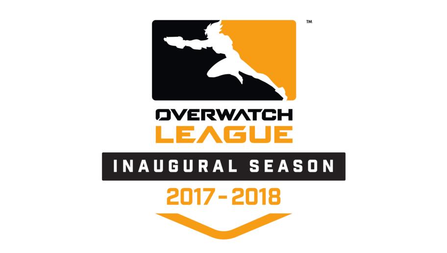 La Direzione Della Overwatch League Nega Che Geguri si Sia Unita Alla Lega
