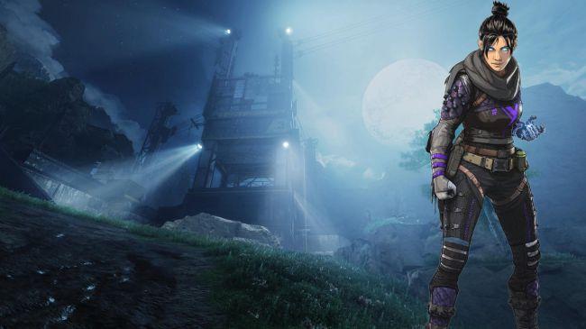 Secondo un Leak arriveranno gli zombie in Apex Legends per Halloween