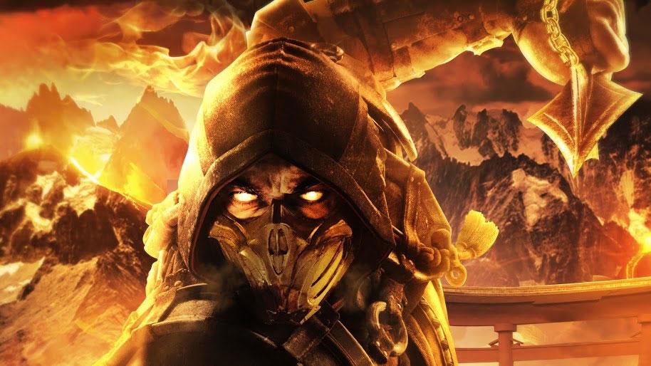 Uno degli sviluppatori di Mortal Kombat 11 in terapia dopo aver fatto sogni violenti