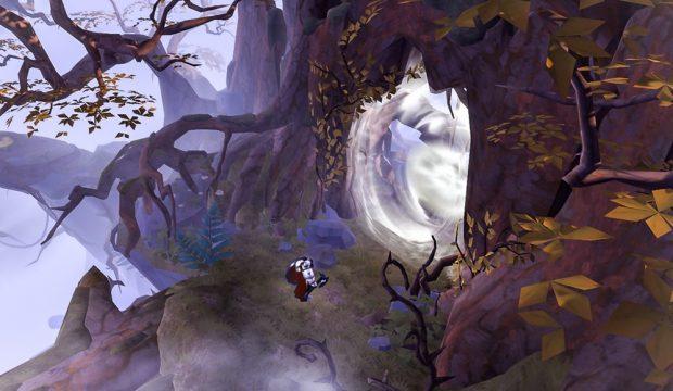 Albion Online vuole aiutare chi gioca in solitaria introducendo anche dei nuovi Dungeons