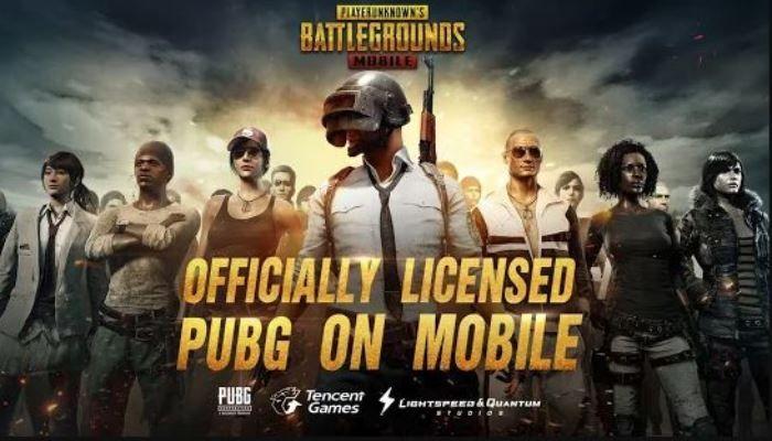 Arriva a Sorpresa il Soft Launch su Mobile di PUBG