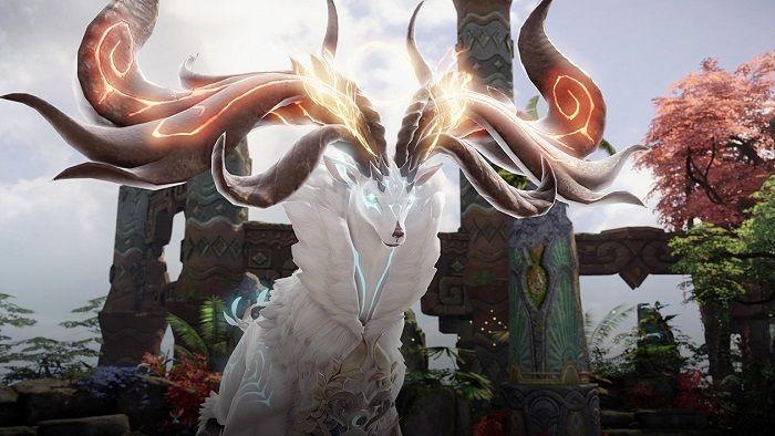 Lost Ark, Amazon Games potrebbe pubblicare il gioco in Occidente