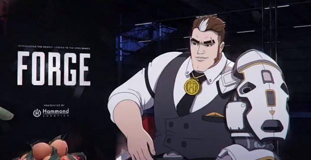La Respawn ha fatto morire un personaggio di Apex Legends per ingannare i dataminers