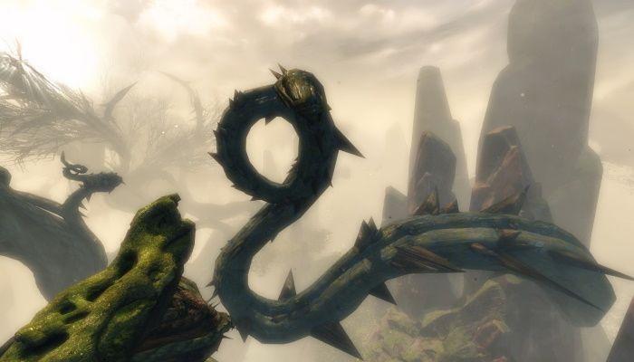 Forniti i dettagli dell'evento Expansion Boost in arrivo per Guild Wars 2