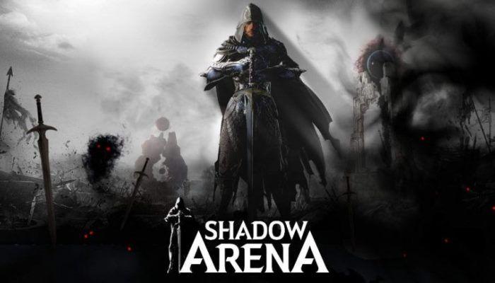 Shadow Arena di Black Desert Online - Scoppia la rabbia dei giocatori