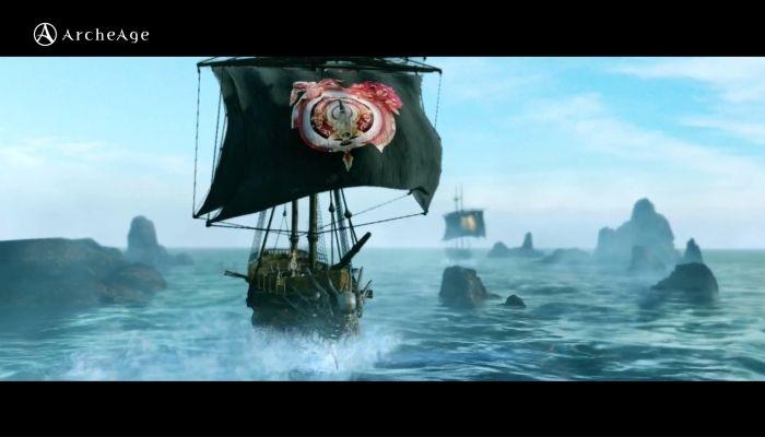 Trailer Koreano Mostra Le Arene Navali