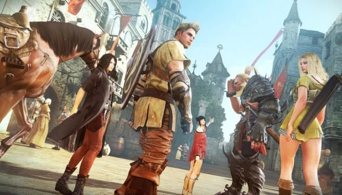 La Beta di BDO partira' in data 8 Novembre, siete pronti?