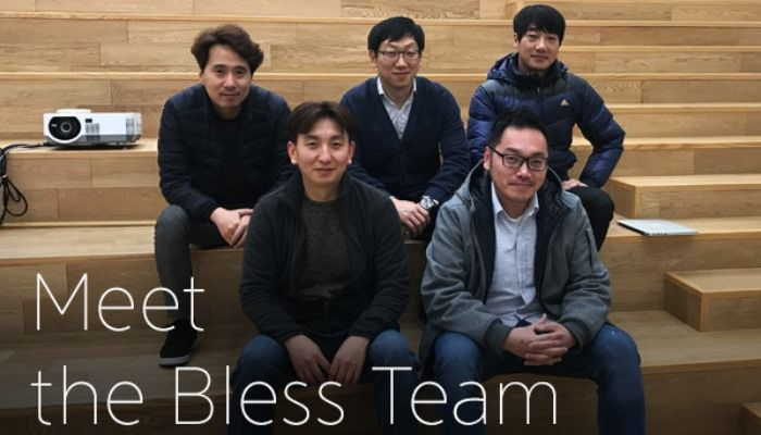 Il Team di Bless Online si Presenta Alla Community - Rivelati Dettagli Sul Gioco