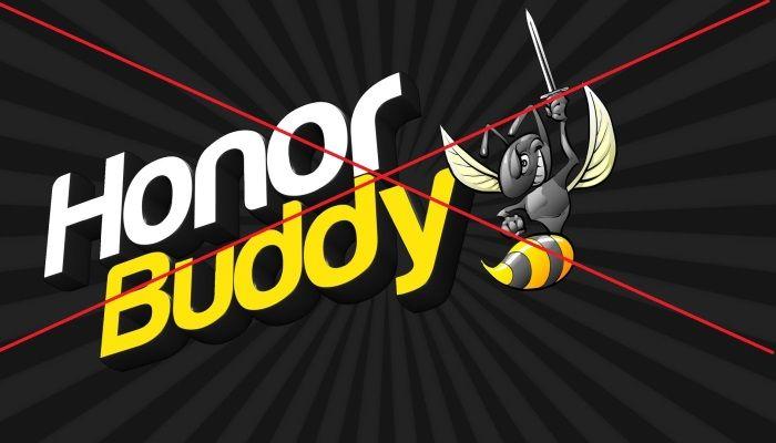 Honor Buddy Soppresso