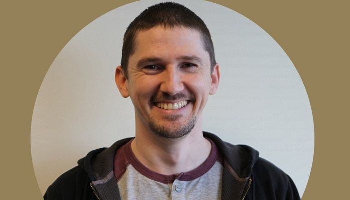 Elder Scrolls Online presenta il suo nuovo Loremaster
