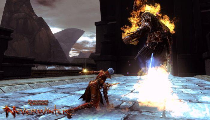 In Neverwinter arriva l'evento Chiamata alle Armi: Battaglia per il ponte